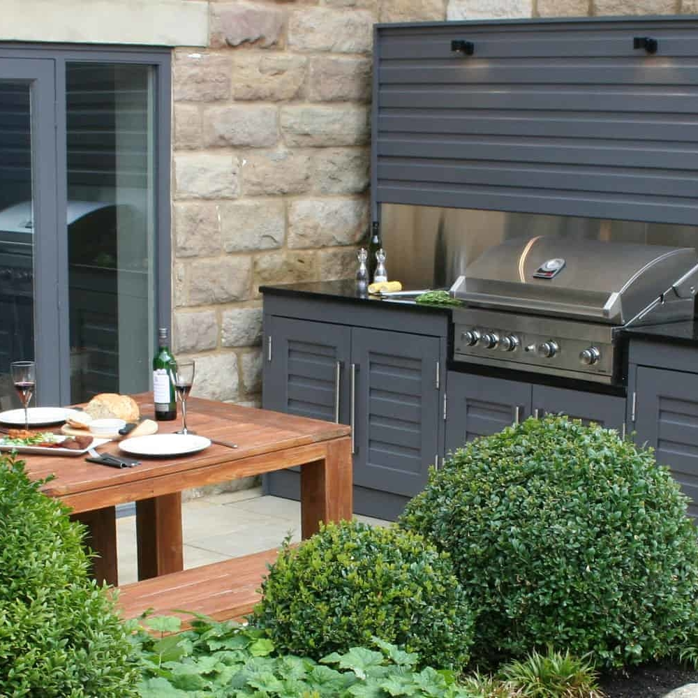 Bestall-Co-Garden-Design-Kitchen-Garden