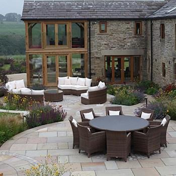 Feng-Shui-Garden,-Yorkshire-