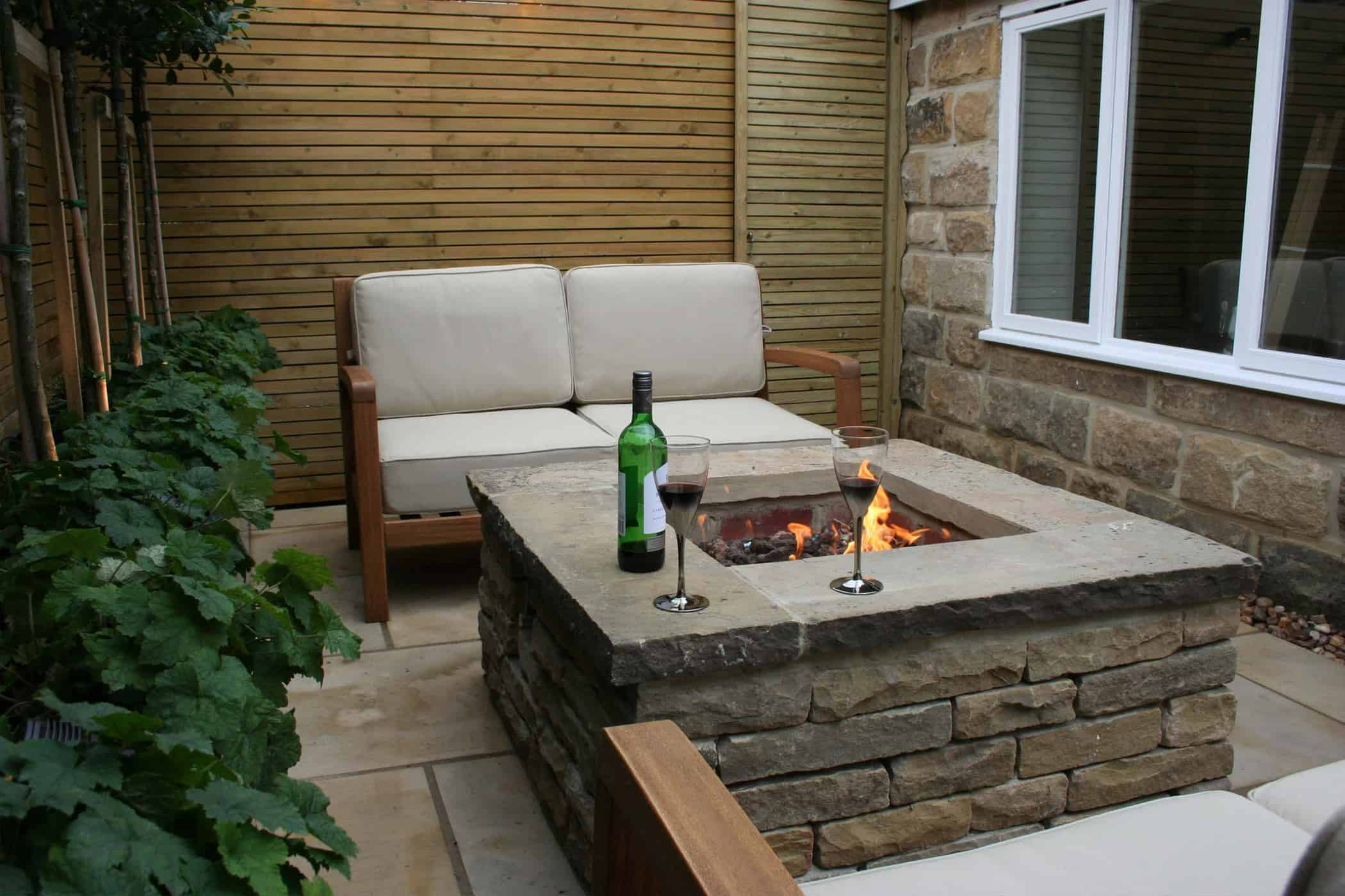 Bestall-Co-Garden-Design-Fire-Pit