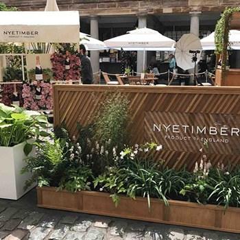 Nyetimber,-Covent-Garden