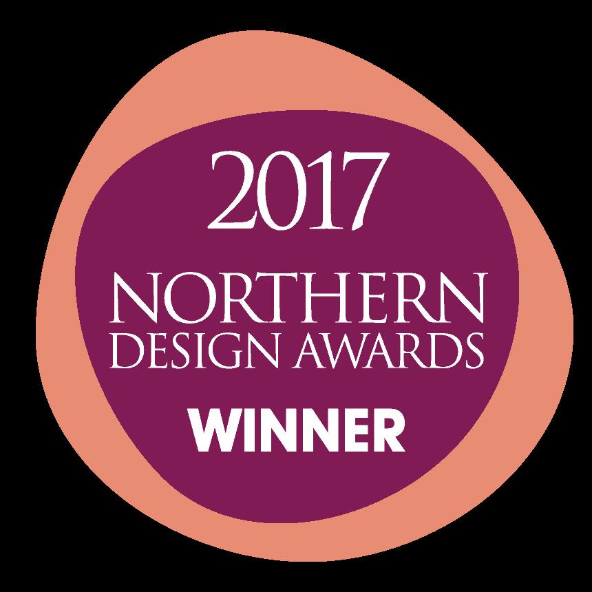 NDA Badge_Winner_2017