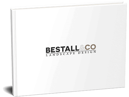 Bestall-&-Co-Brochure-Cover