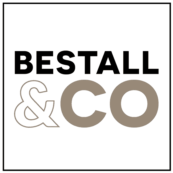 Bestall & Co Favicon