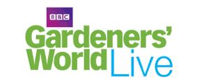 Gardeners-World-Live