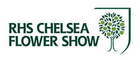 RHS-Chelsea-Flower-Show