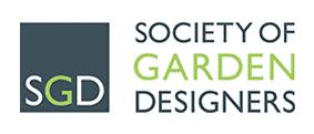 Society-of-Garden-Designers
