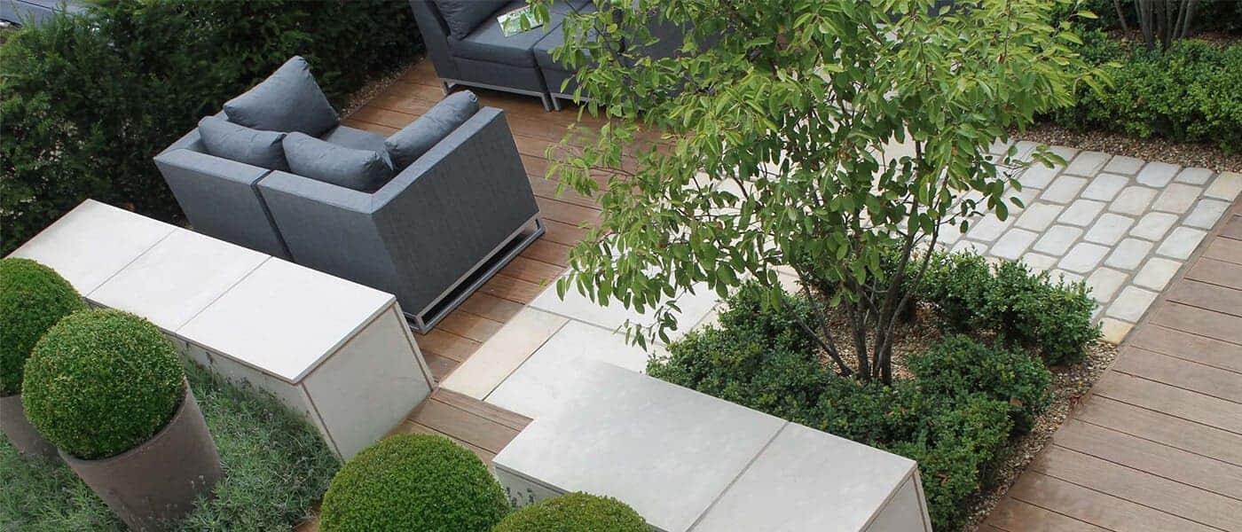 Garden designers sheffield yorkshire derbyshire call for Garden design derbyshire
