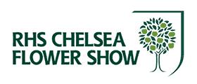 RHS-Chelsea-Flower-Show-Logo