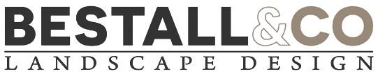 Bestall & Co Logo