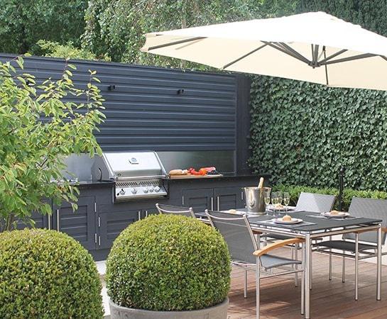 Garden-Design-Briefs