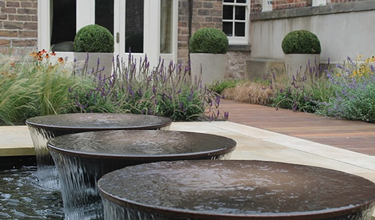 Garden-Styling-Water-Feature