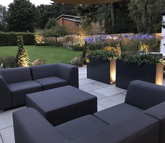 Outdoor-Seating-Garden-Design-Brief