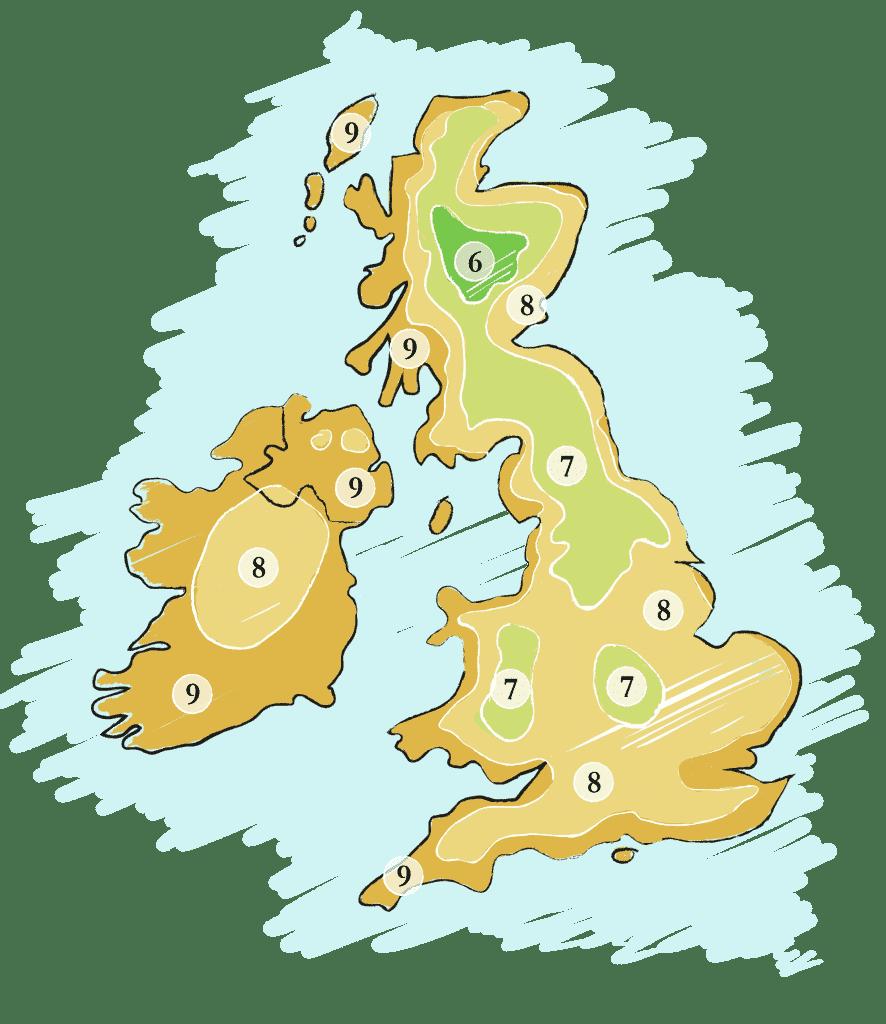 USDA-Zones-in-UK-886x1024
