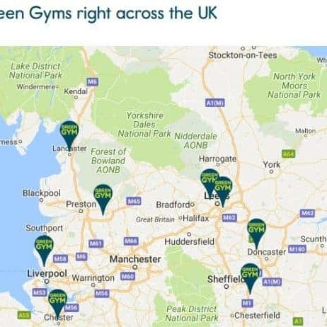 green-gym-map-768x462