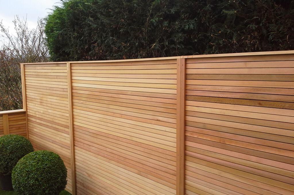 Fence1 1024×682