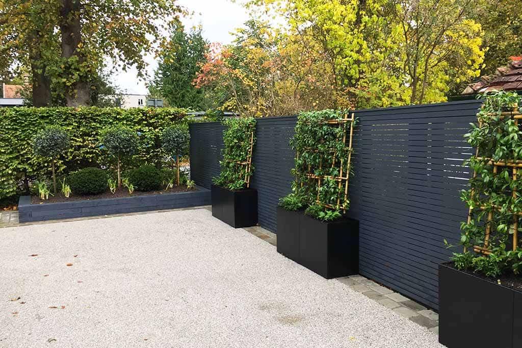 Fence12 1024×682