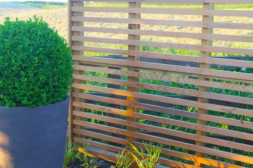 Fence3 1024×682