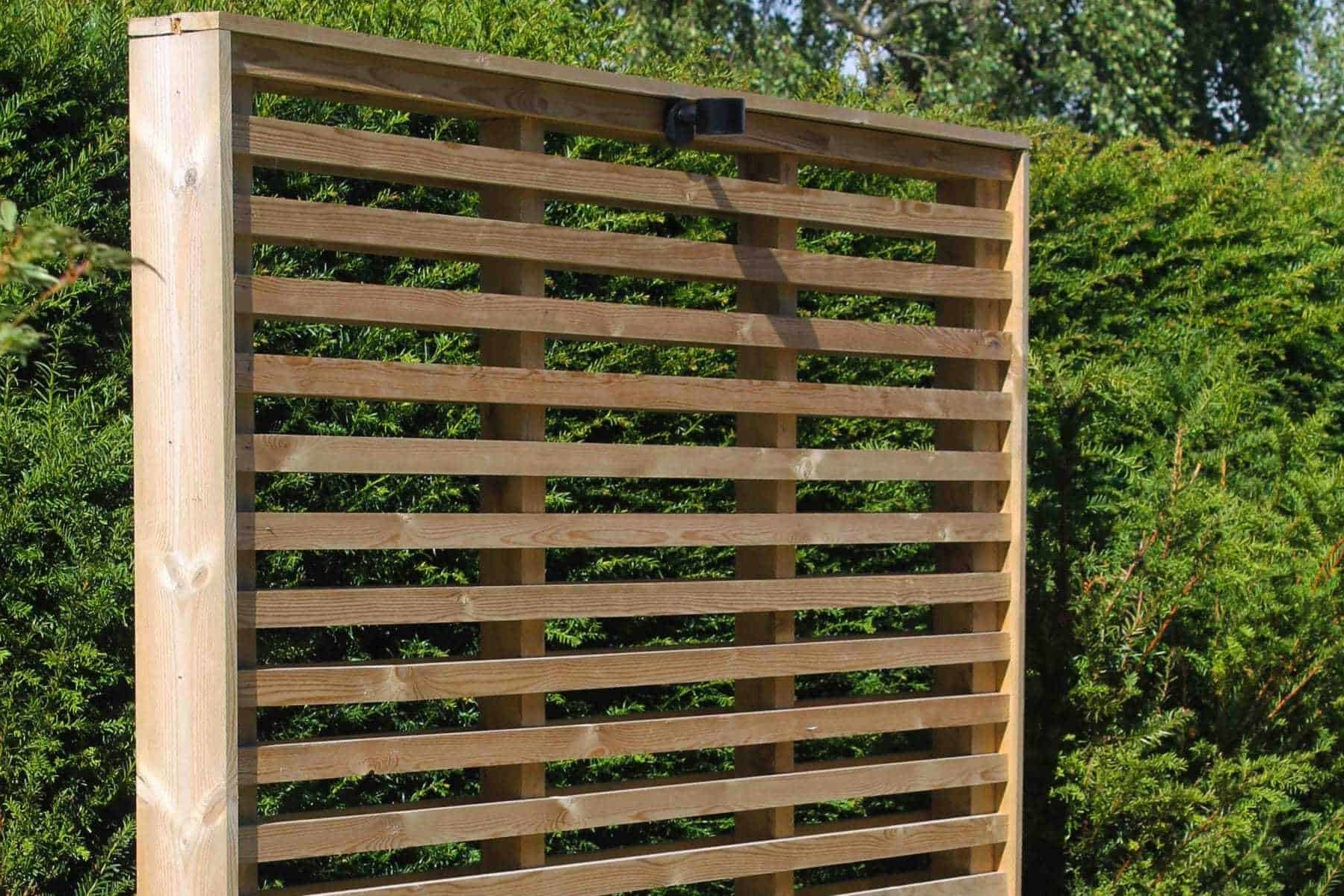 Fence7 1024×682
